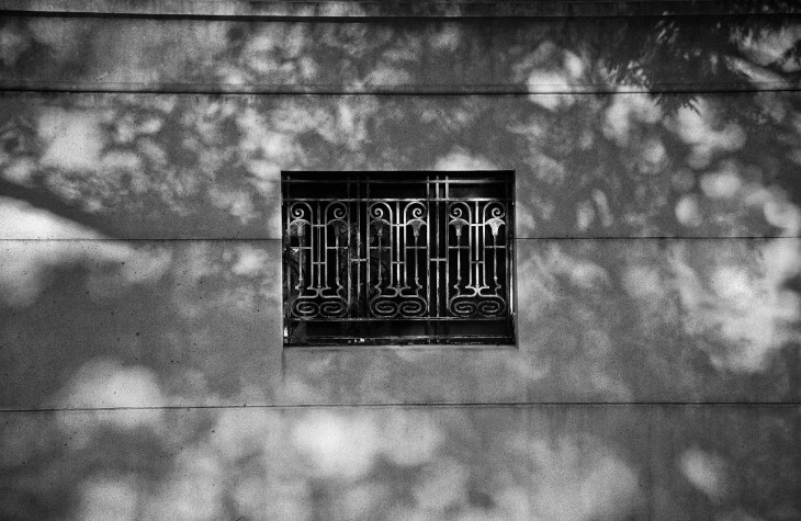 lake view cemetery grate cleveland