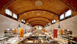 West Side Market 5.21.2010